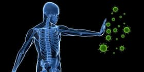 integratori per le difese immunitarie
