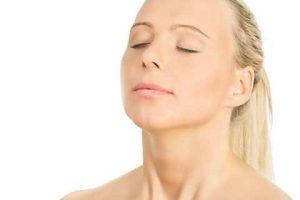 come usare ok respira
