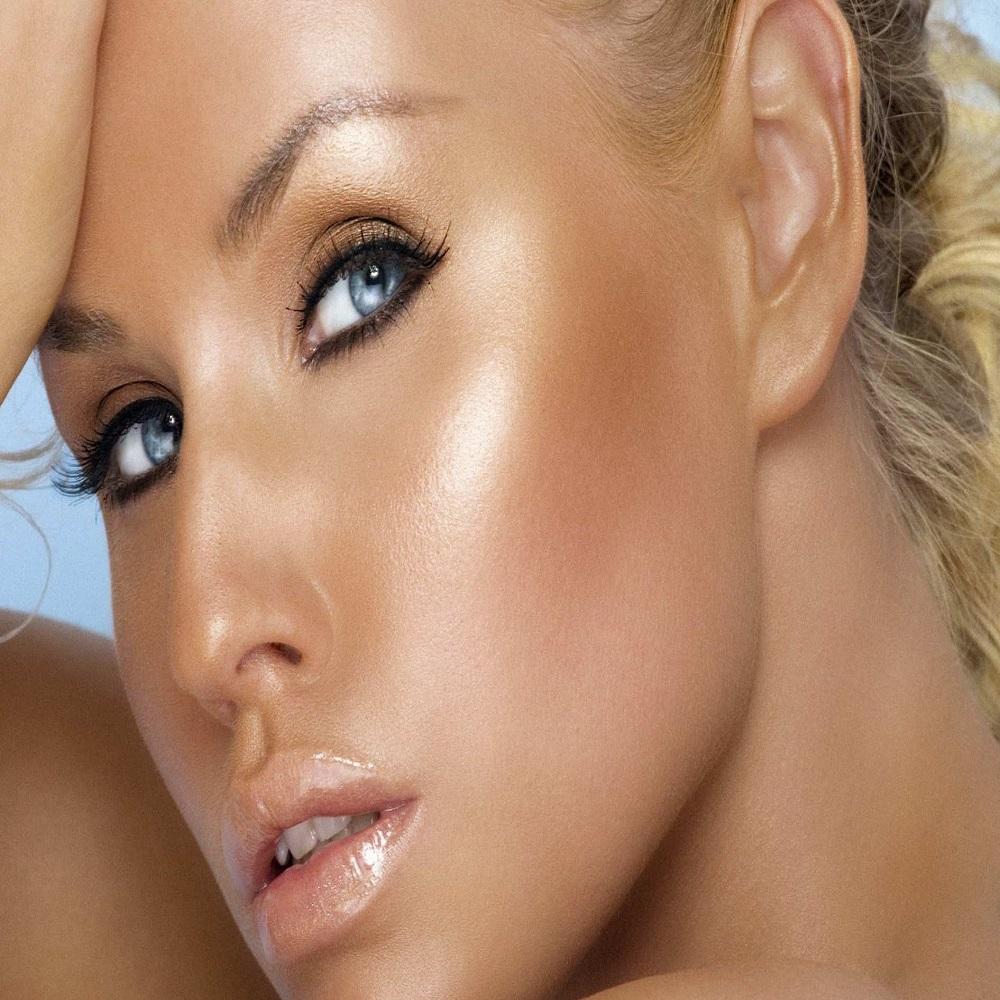 Autoabbronzanti viso: Migliori prodotti e consigli all'uso