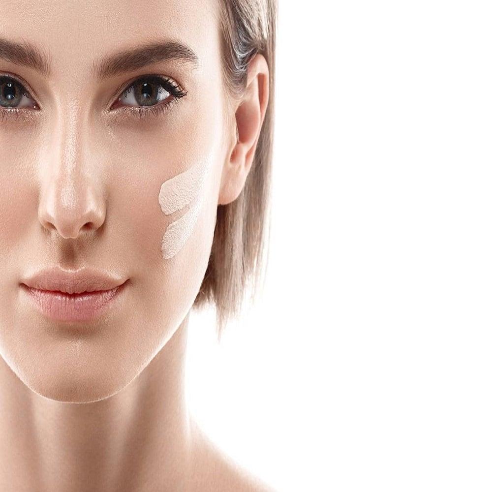 Migliori creme viso per la pelle grassa