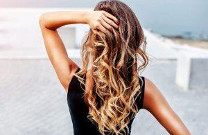 lista migliori Extension capelli veri