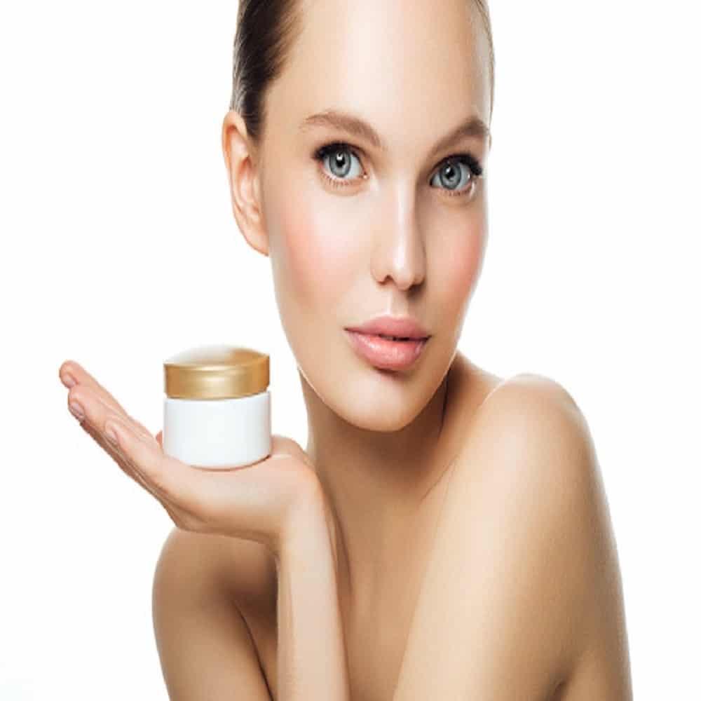 Migliori prodotti per il corpo senza profumo