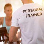 Personal Trainer Roma: Quale scegliere? 🥇Migliori 5