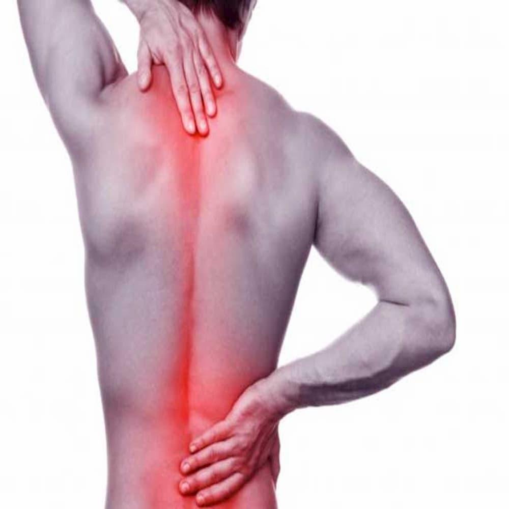 Osteomed Funziona? Opinioni e recensioni