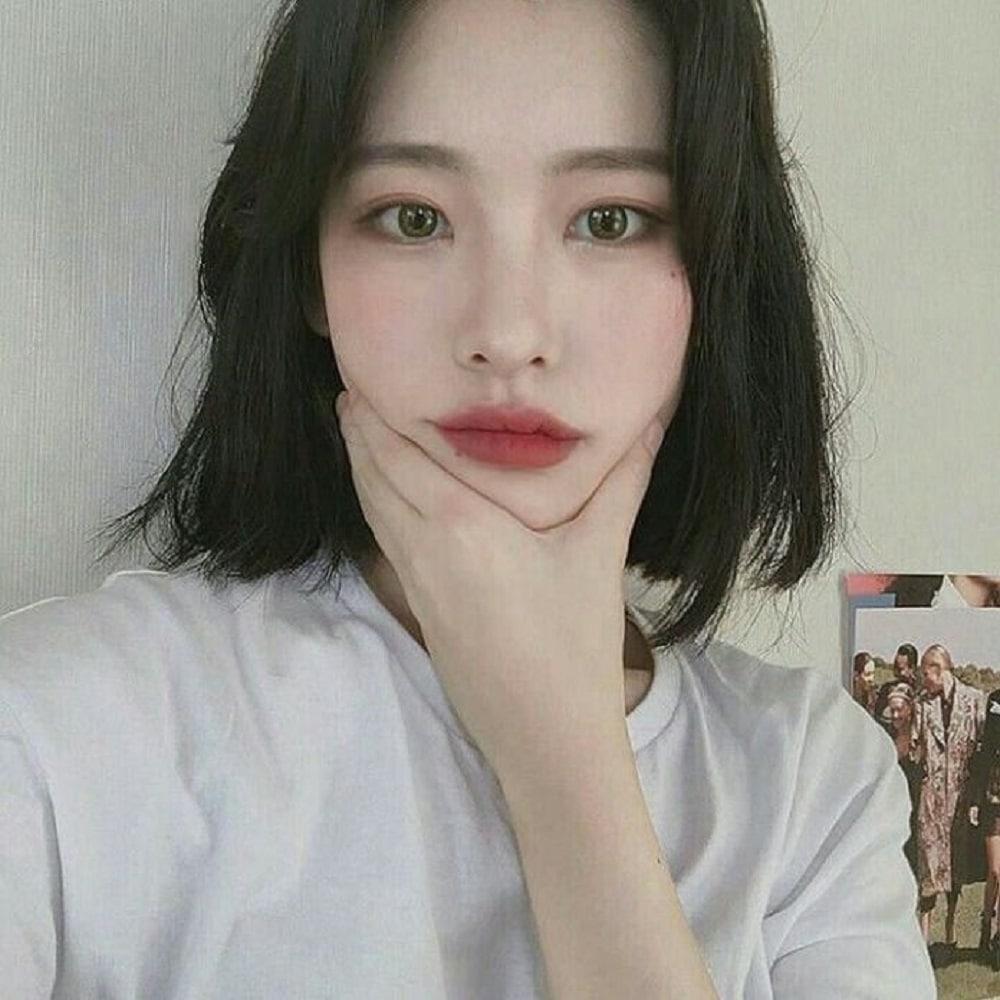 Cerotti snellenti per il viso: Nuova tendenza coreana