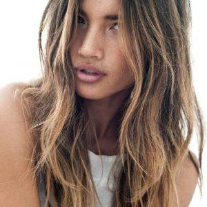 opinioni e considerazioni finali su come schiarire i capelli
