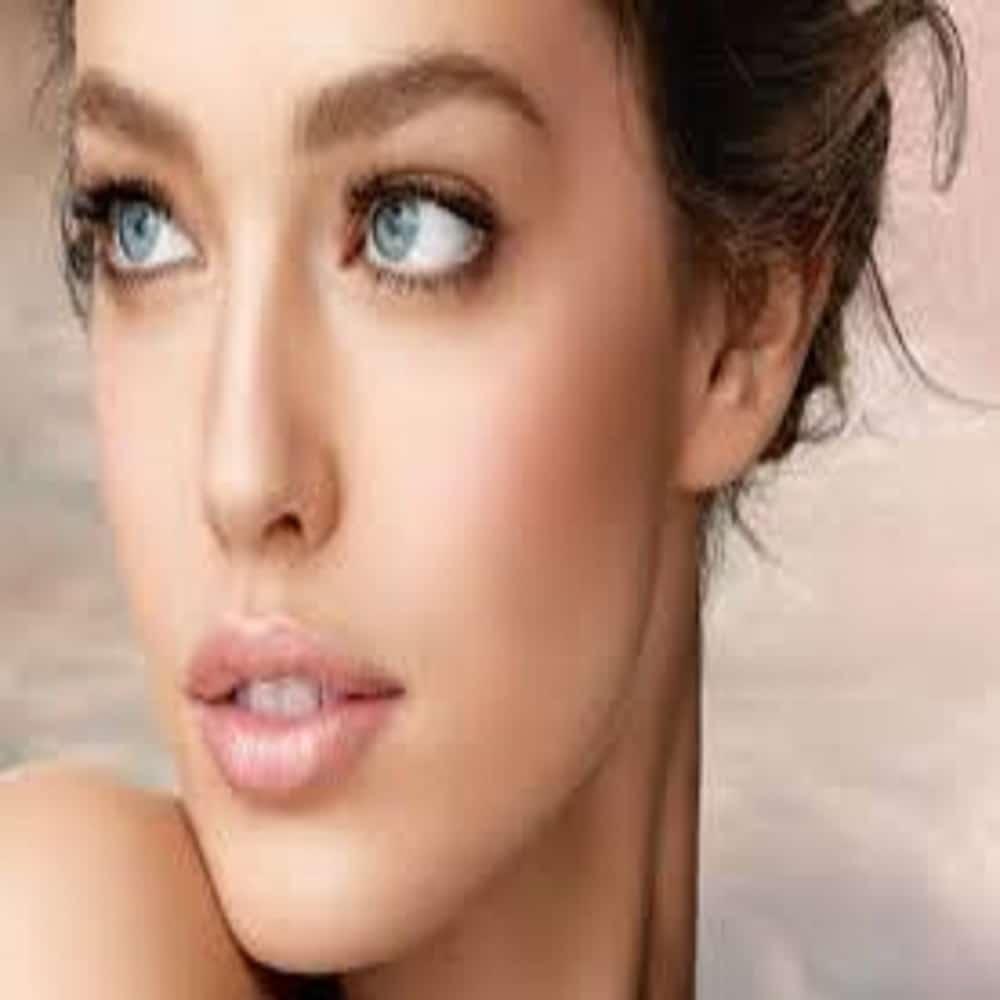 No Makeup Makeup: Come realizzare un trucco naturale