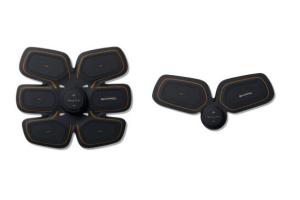 Pro ABS SixPad come si usa
