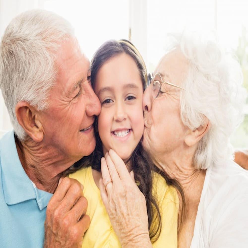 Integratori per osteoporosi: Lista dei Migliori da scegliere