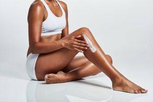 come utilizzare Body Clean Spray