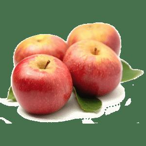 lista migliori integratori mela annurca