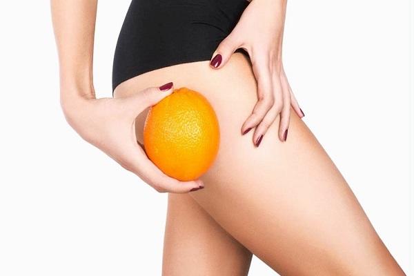 Massaggiatore Anticellulite: Funziona? 🥇Lista Migliori al Mondo!