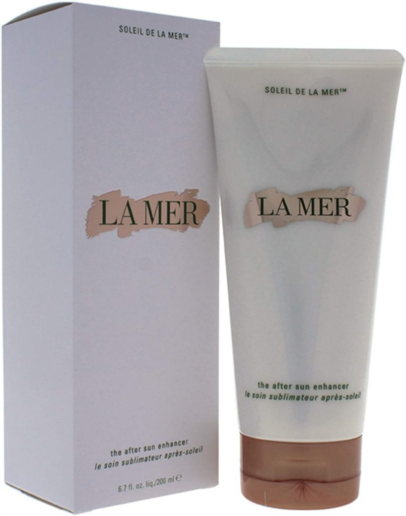 La Mer After Sun Enhancer - 200 ml