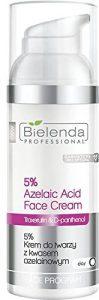 Bielenda crema acido azelaico