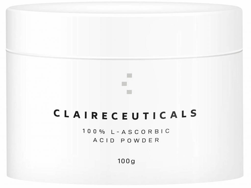 Trattamento esfoliante Claireceuticals