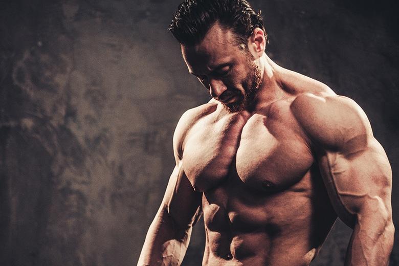 Migliori 7 integratori per la massa muscolare