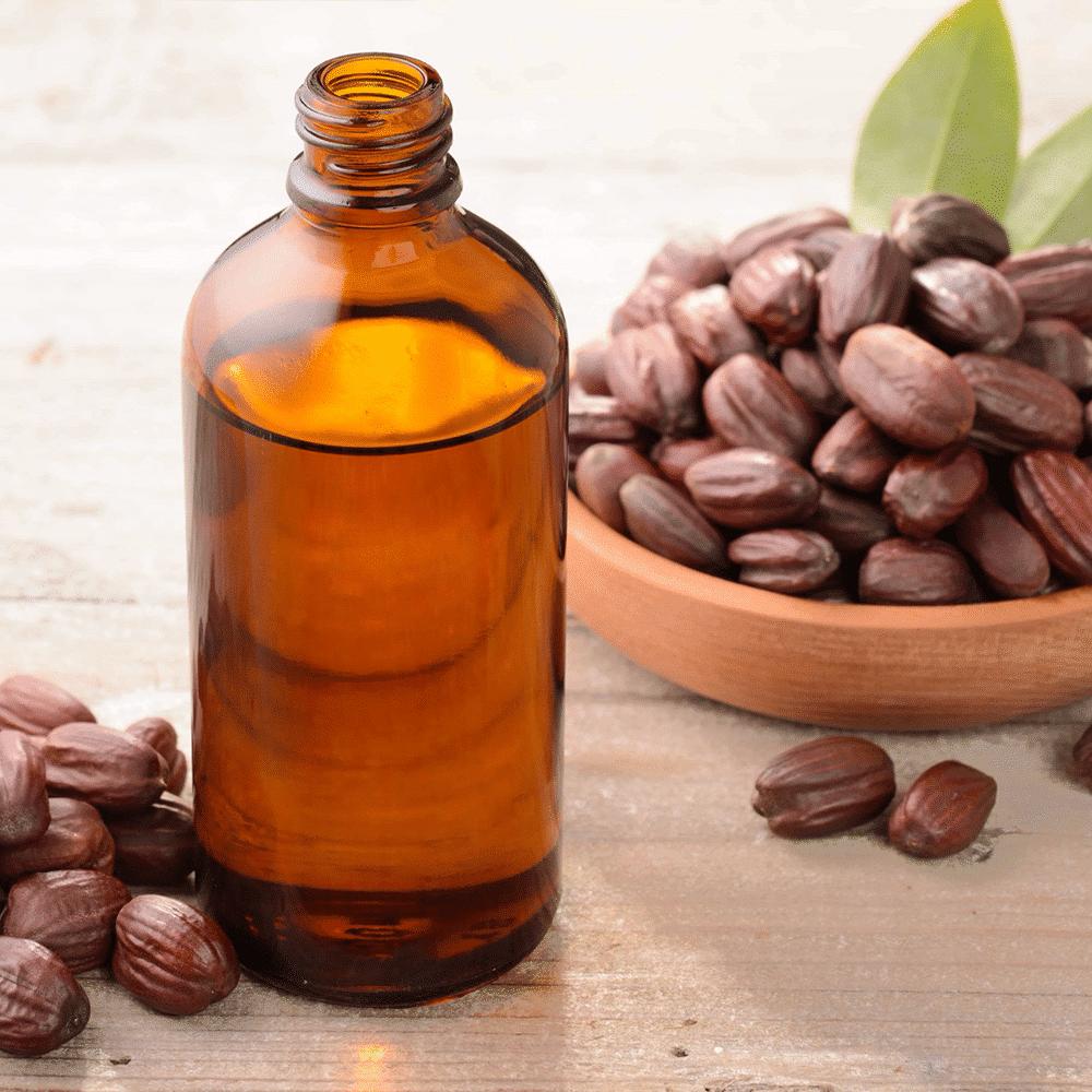 Olio di Jojoba: Proprietà, usi e benefici