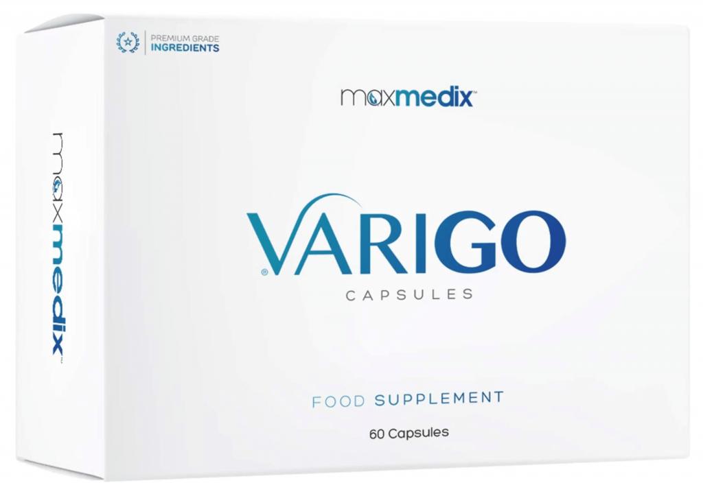 Varigo è un altro grande prodotto contro gli ematomi