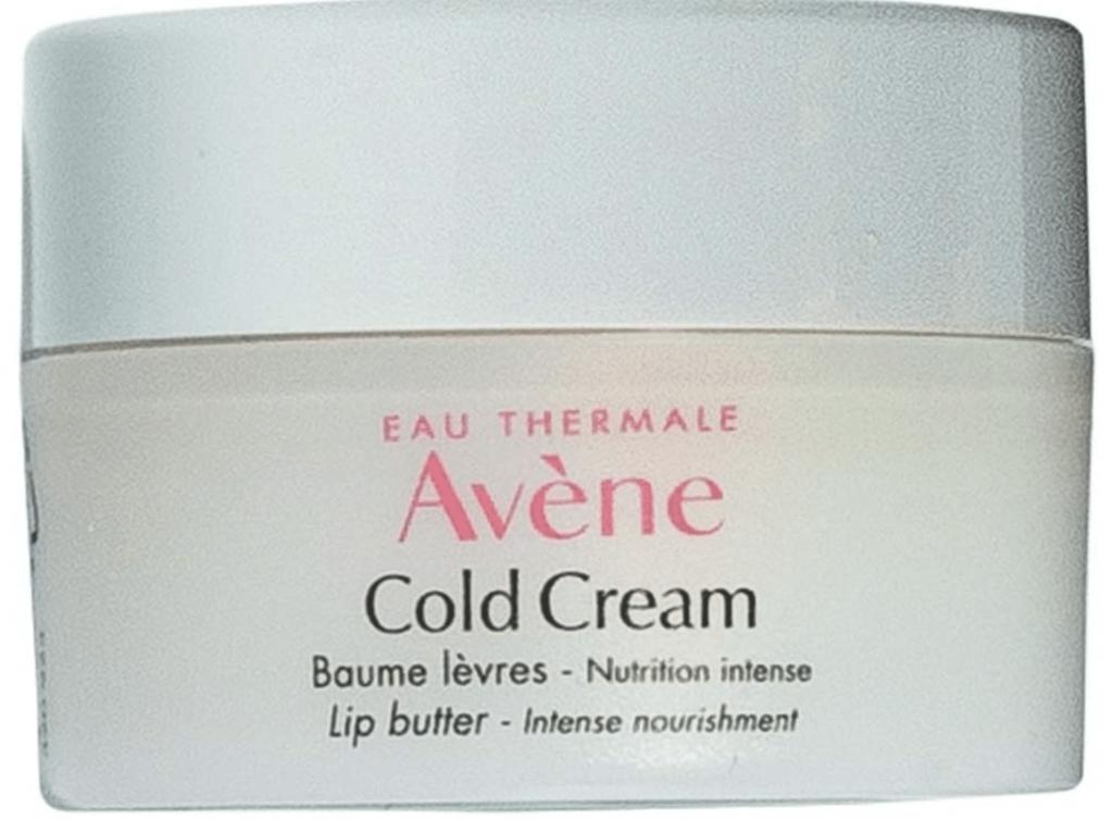 Cold Cream: una soluzione ideale per tante