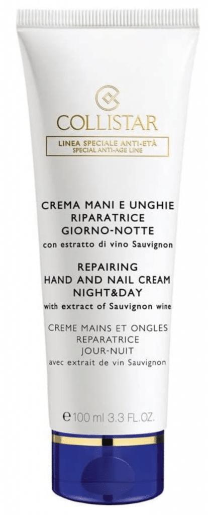Il miglior prodotto crema mani secondo la nostra redazione