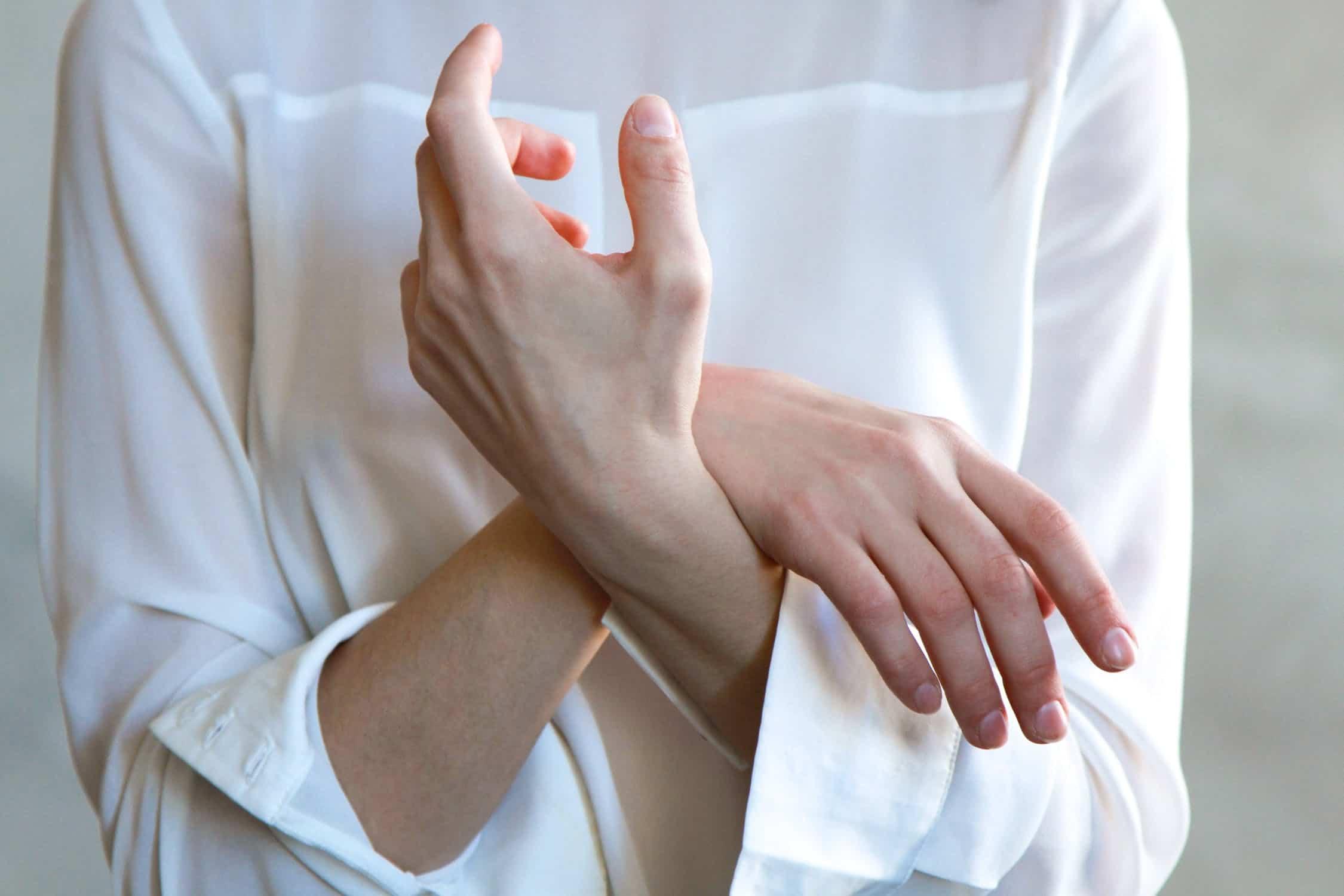 Crema mani: Migliori Idratanti e antietà [Classifica 2020]