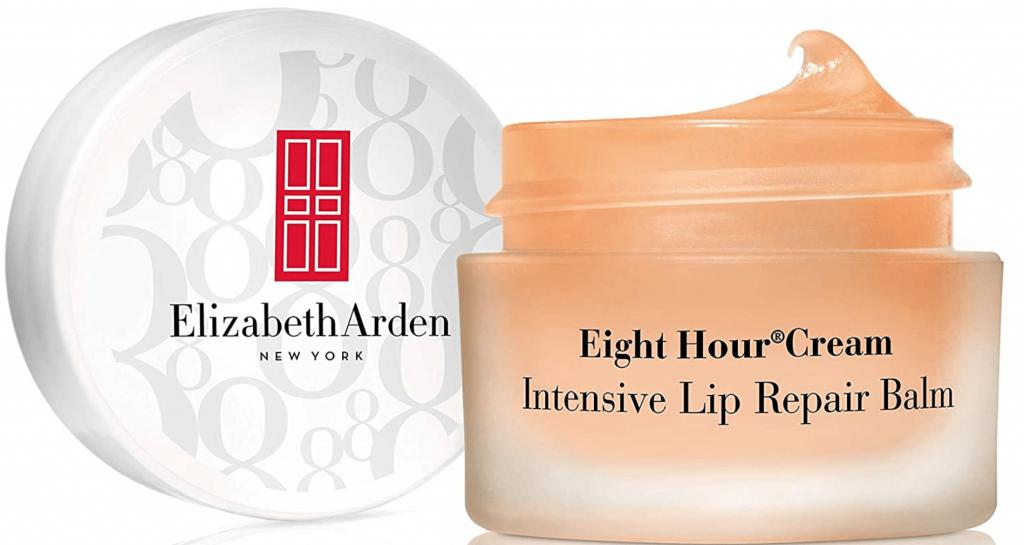 Eight Hour Cream di Elizabeth Arden - parte della nostra selezione