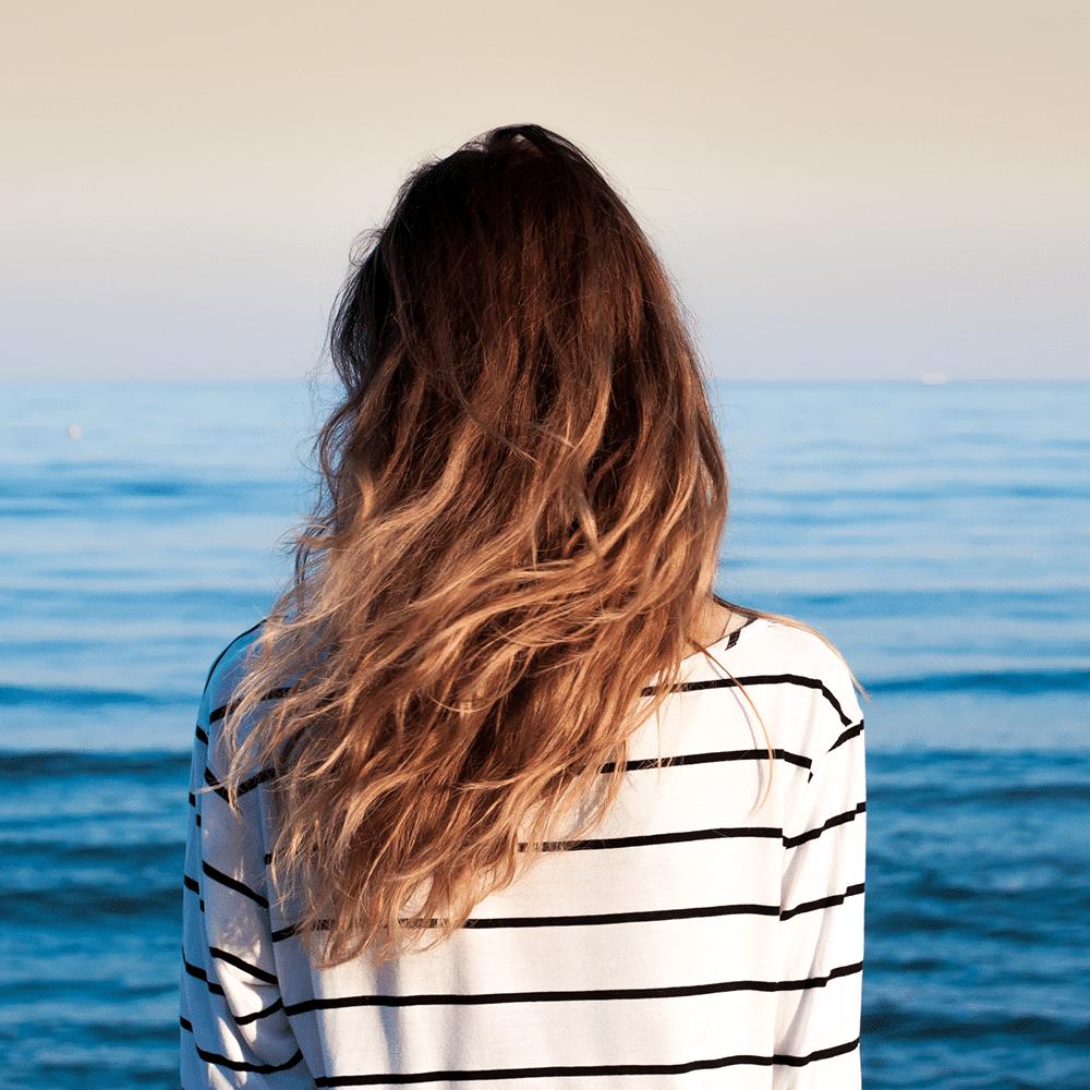 Beach waves per l'estate: Come farle e quali prodotti scegliere