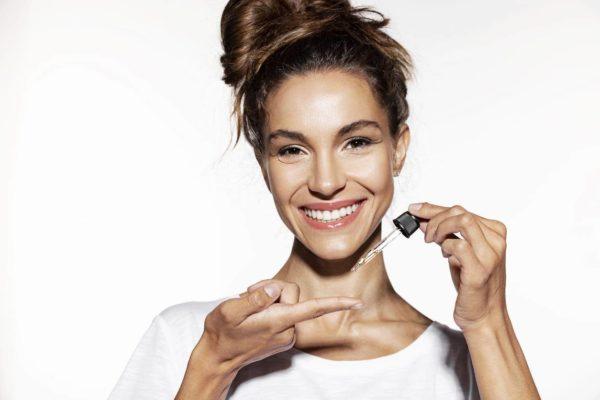 Beauty routine viso: regole da seguire e prodotti da usare