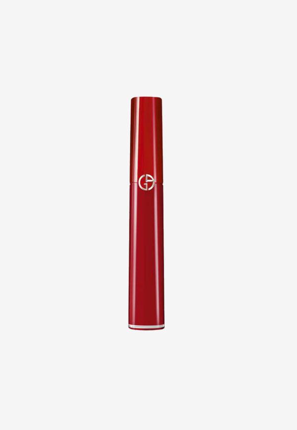 Rossetto rosso Armani 400