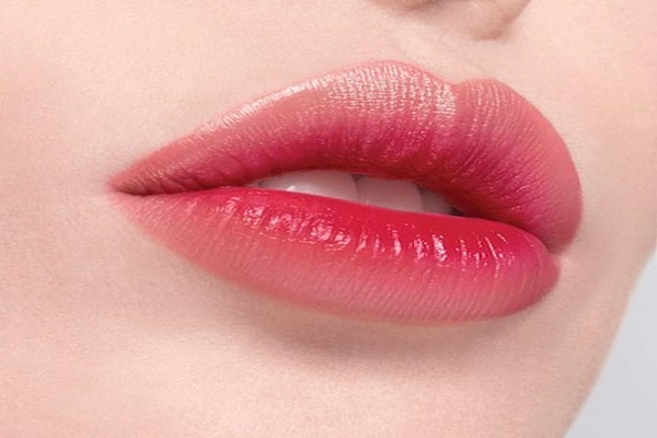 Korean Lips: cosa sono e come realizzarle