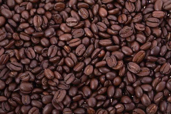 Integratori di Caffeina: Lista dei Migliori da scegliere