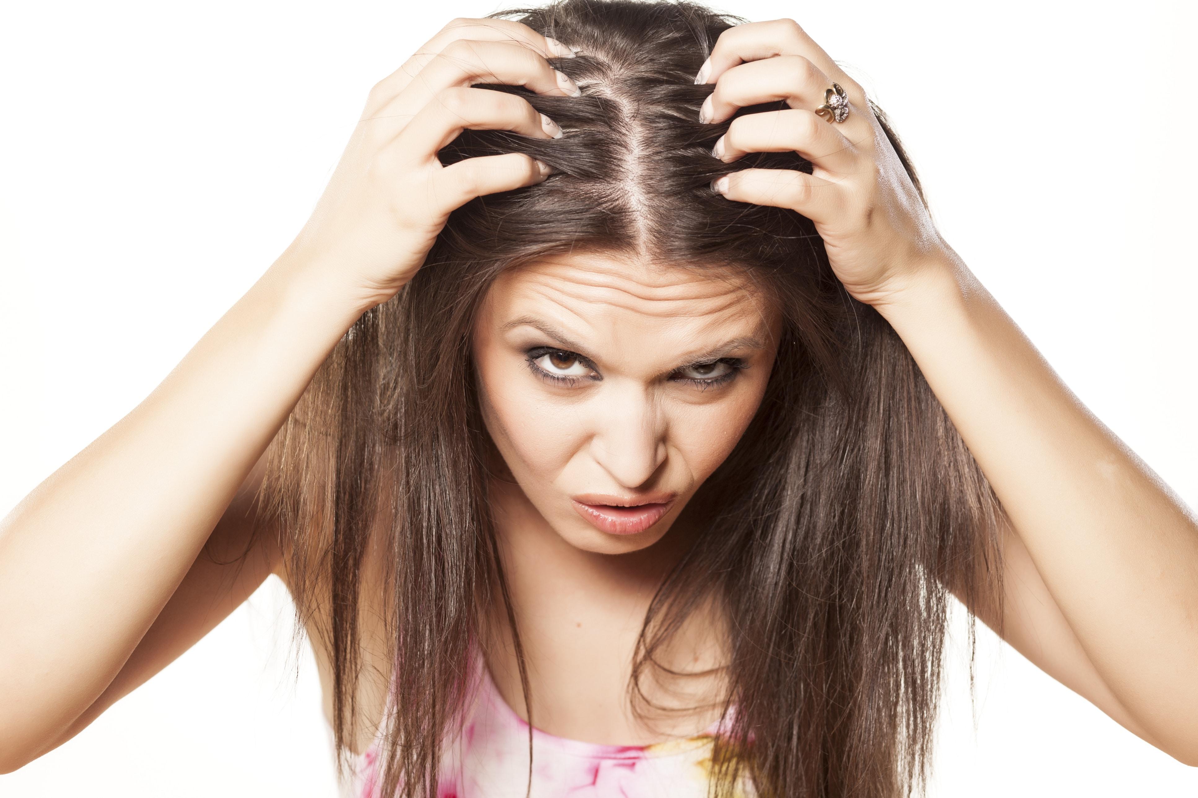 Ricrescita capelli: Classifica dei Migliori prodotti secondo la scienza [2020]