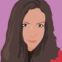 Cristina Cerasi