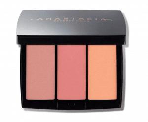 Palette di blush Anastasia
