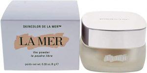 La Mer The Loose Powder
