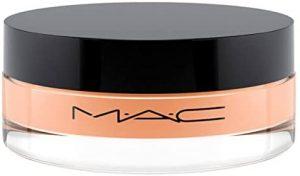 Mac Cosmetics Studio Fix Perfecting Powder