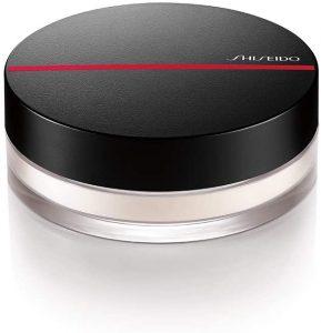 Cipria Shiseido