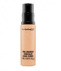 Concealer Mac