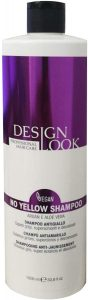 Design Look shampoo