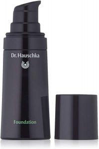 Dr. Hauschka New Collection - Fondotinta