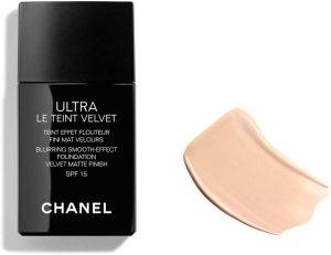 Fondotinta Chanel