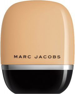 Fondotinta Marc Jacobs