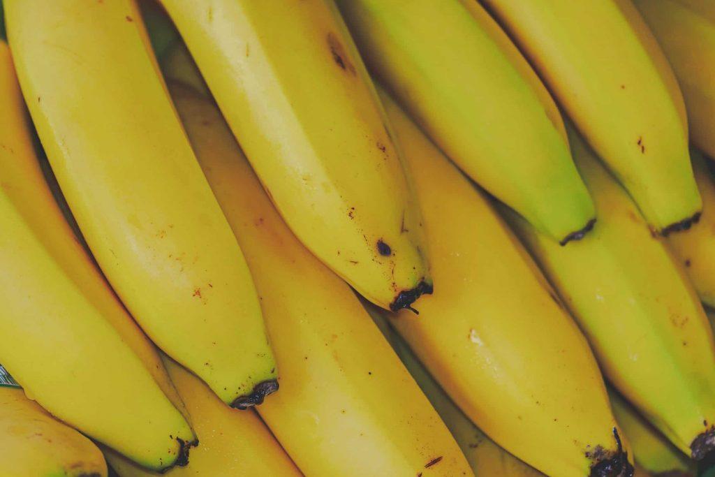 Abbiamo scelto per te i migliori integratori di potassio