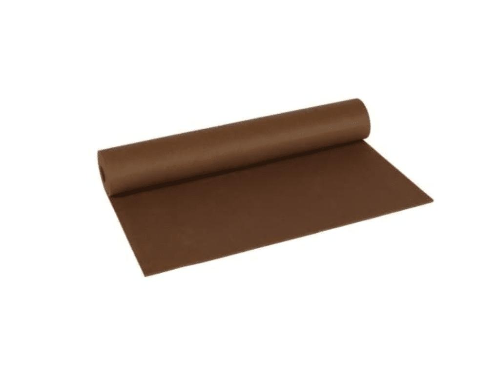 E questo è il miglior tappetino yoga dinamico della nostra selezione