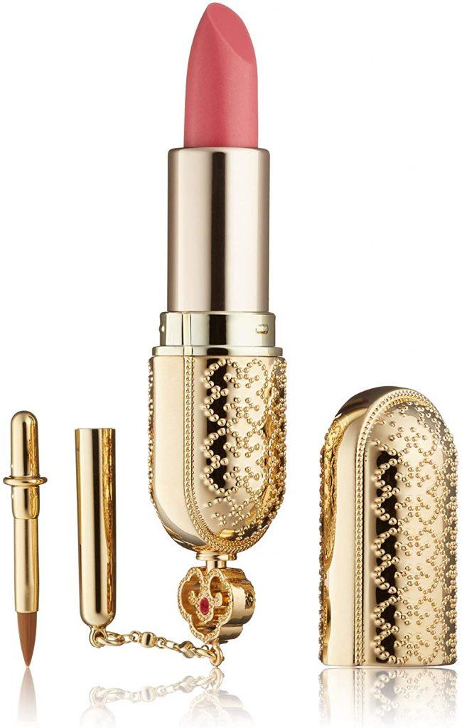 Il rossetto coreano Luxury Lipstick