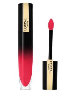 L'Oréal Rossetto Liquido rosso fragola