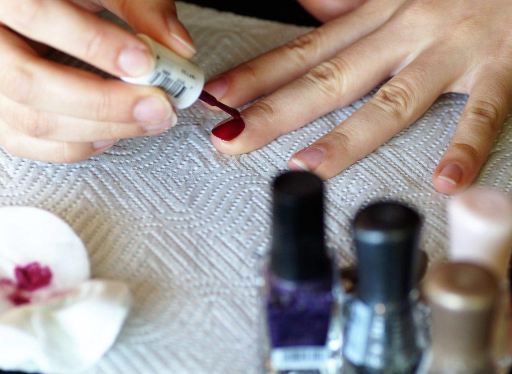 considerazioni finali sulla fragilità delle unghie