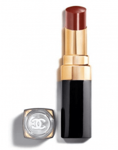Rossetto Rouge Coco Flash Chanel