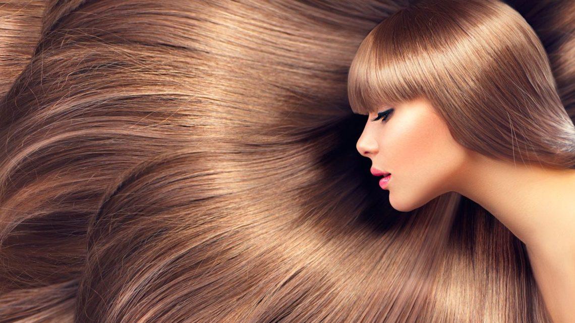 Botox per capelli trattamento