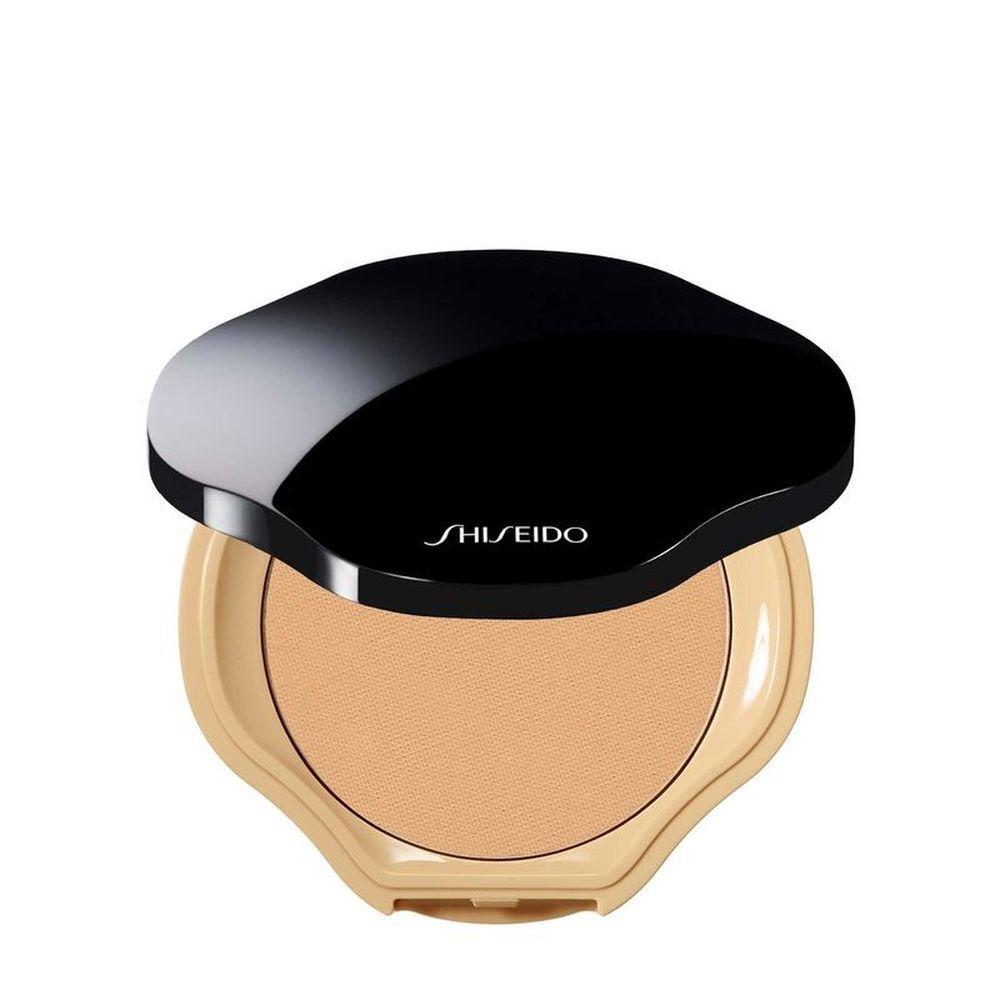 Fondotinta in polvere compatto Shiseido